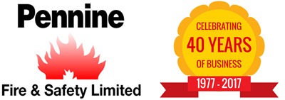 Pennine Fire & Safety Ltd